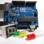 what-is-arduino