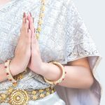How to pair Indian Jewellery with Western Clothes