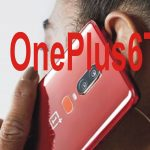 Loudpages.com-OnePlus-6T