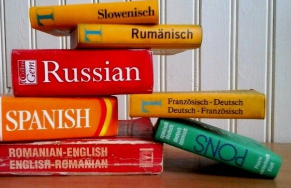 Why it is Important to learn a Foreign Language?