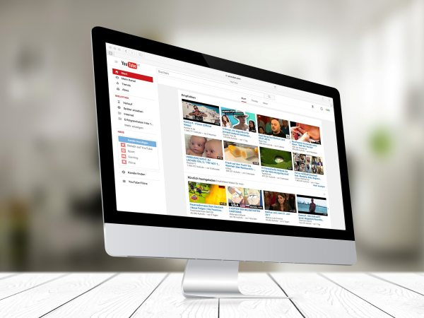 YouTube with new feature – watch movies online for free