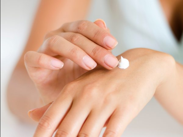 Global Personal care product market is growing on account of rising personal health