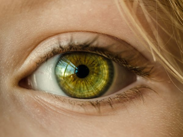 Is Lasik Eye Surgery Safe for your Eye?