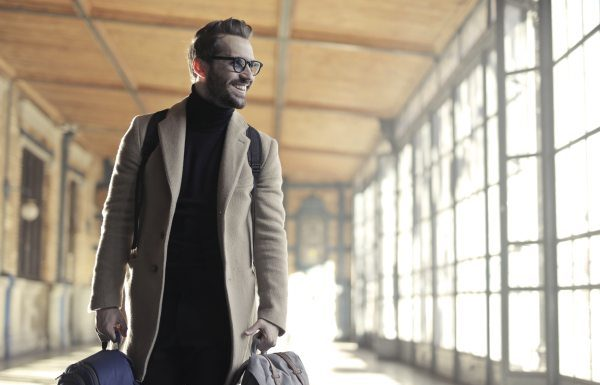 Things to check before your departure to Abroad – Travel Checklist