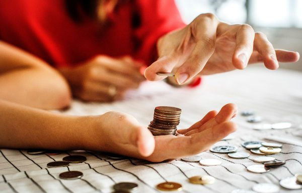 SimpleWays to Get a Lower Interest Rate on Your Personal Loan
