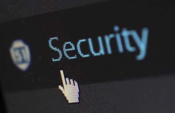 Tips To Hire Security Guards For Your Business