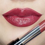 Wine-Stained Lips make up tips