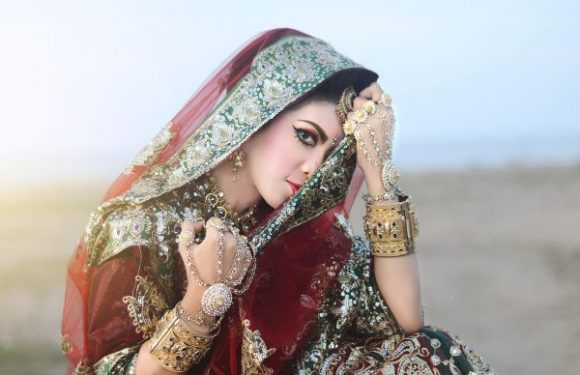 Latest trends in the Indian Wedding Fashion
