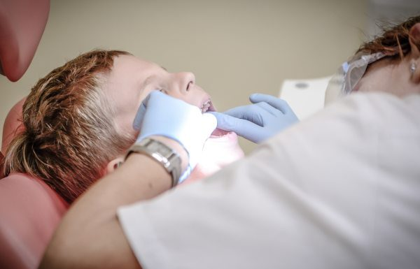Choosing the Best Dental Services in your Town