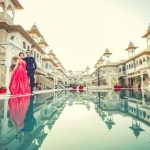 wedding shoot ideas