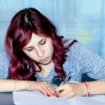 Preparing For Competitive Exams