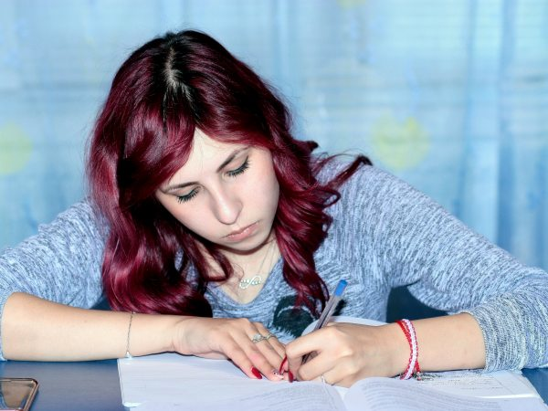 Ten Mistakes to Avoid While Preparing For Competitive Exams