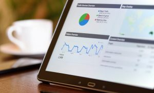 How to Improve Your Traffic with Effective SEO Services