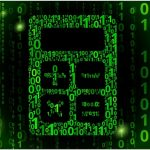 Binary Number Calculation How its work