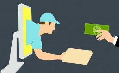 Tips for how to increase sales on Amazon
