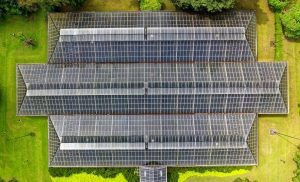 How to Choose Your Solar Panel Installer