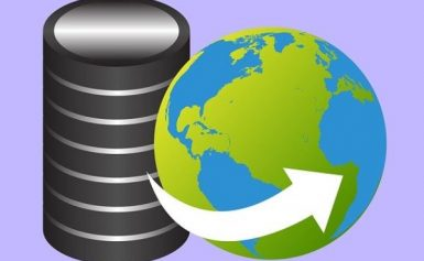 Learn these basic facts about QuickBooks cloud hosting