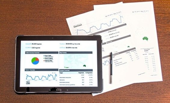 Is It Good To Do Digital Marketing Course After MBA?