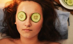 Best Homemade Face Packs for Summers