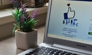 Effective ad Campaign Management on Facebook