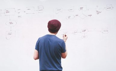How Do You Manage Project Development using WordPress?