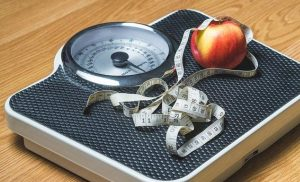 Tips on How to Lose Weight in a Natural Way