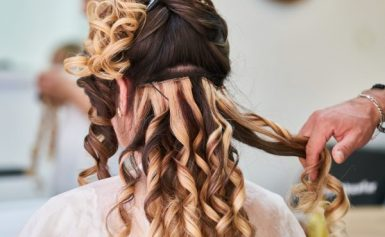 Expert Tips for Perfect Hair Care