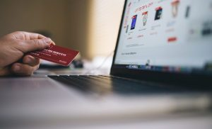A Guide for an Online Selling Marketplaces Products Success