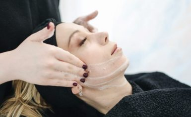 Essential tips for skin care